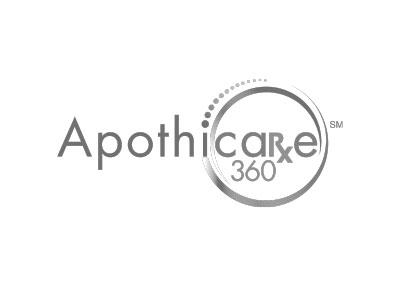 logo-apothicare