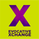 Evocative Xchange